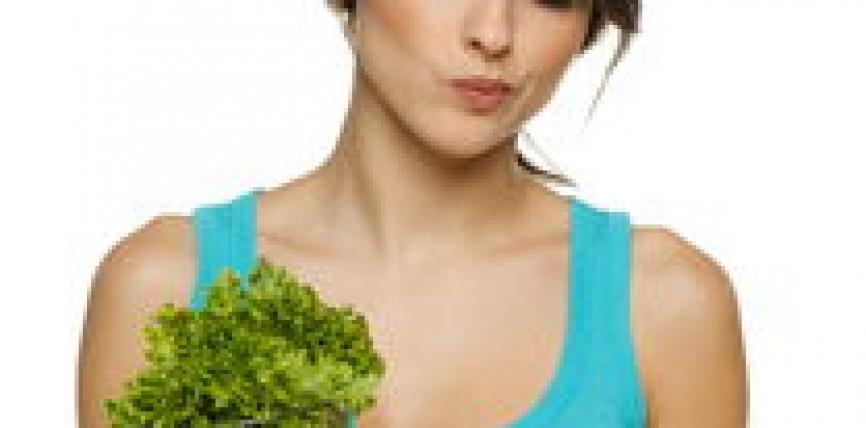 Quale dieta? Vegetariani contro Onnivori