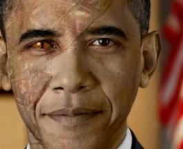 Rettiliani, la Teoria della Cospirazione che intriga gli Usa