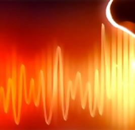 Parole e Frequenze influenzano il nostro DNA