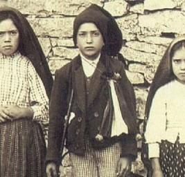 I Segreti di Fatima