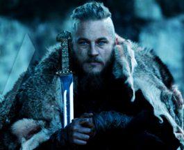 Inno a Ragnar Lothbrok