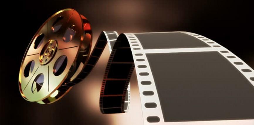 RECENSIONI FILM