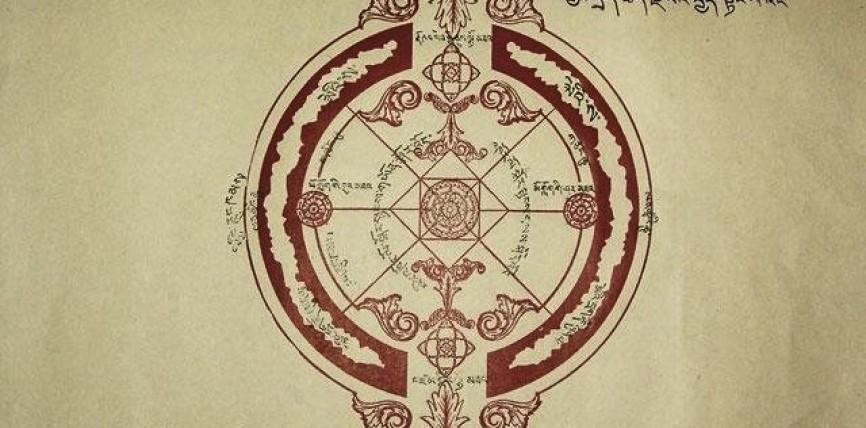 Sulle Tracce del Re del Mondo e della Mitica Agartha