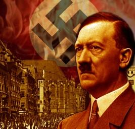 Mappe Naziste: Accesso al Mondo Sotterraneo di Agarthi [R]