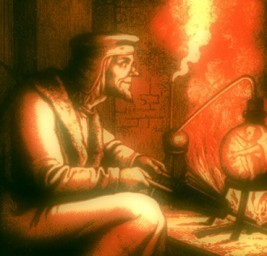Alchimia Ermetismo e Malattia [R]