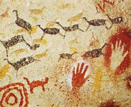 Il Mistero Basco.  Alle Origini della Civiltà Occidentale