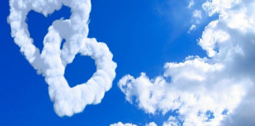 L'Amore dov'è in questa Dimensione?