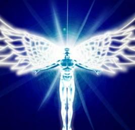 Introduzione al Satanismo Spirituale [R]