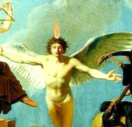Luciferianesimo Gnostico