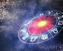 L' Astrologia come Scienza o come Arte Divinatoria