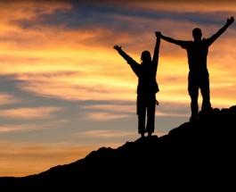 Liberarsi dall'Egoismo per Autorealizzarsi