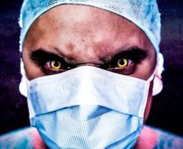 Medicina Assassina – Uno Studio che vi Seppellirà