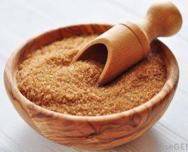 """Lo Zucchero – Chiarimenti sulla Presunta Mistificazione riguardante il """"Finto"""" Zucchero di Canna"""