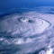 Il buco dell'ozono vent'anni dopo: cronaca di un disastro ecologico (quasi) risolto