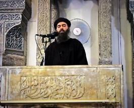 Il Califfato fra Mafia e Sharia