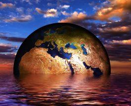 La Verità sull'Emergenza Climatica