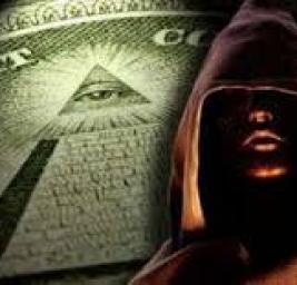 Le 10 Cospirazioni Segrete più Famose della Storia