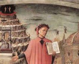 La Divina Commedia e la Grande Opera (Dante Esoterico)