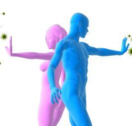 Come rafforzare le Difese Immunitarie in Modo Naturale