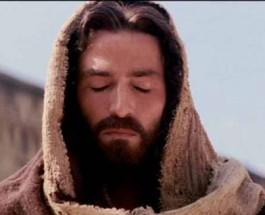 Cristo il Romano: Maria Vergine, la Moglie del Re Erode il Grande