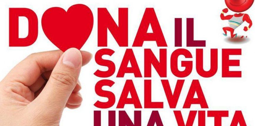 Matteo Salvini Propone la Donazione di Sangue e Plasma Obbligatoria nelle Scuole