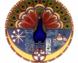 Le Dottrine di Satana e gli Yezidi