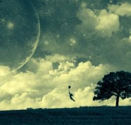 Il Sogno [R]