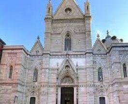I Misteri del Duomo di Napoli