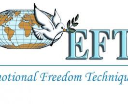 Manuale Base E.F.T. [R]