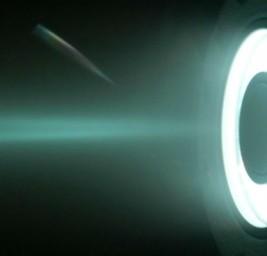 EmDrive: il Motore Spaziale Impossibile
