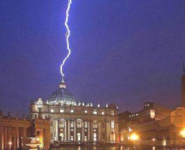 Josè Mario Bergoglio (papa Francesco)