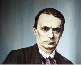 Rudolf Steiner e la Pittura