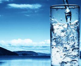 Intossicazione da Acqua – Bere Troppa Acqua Uccide!