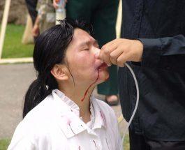 Falun Gong: Tutti devono sapere