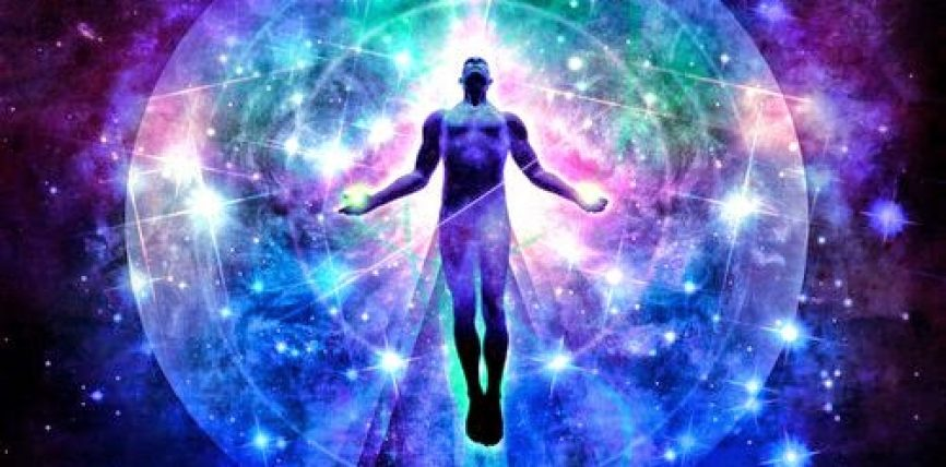 L'Aura, ovvero i Corpi Sottili Energetici