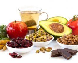 Vitamina E: dove si trova – a cosa serve – effetti collaterali