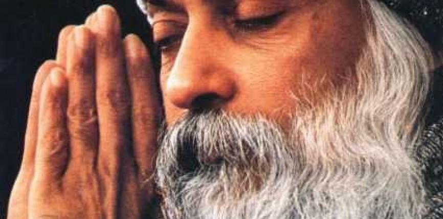 Cos'ha a che fare la Meditazione con la Saggezza?