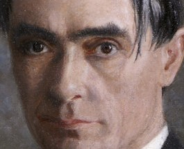 I Cinque Esercizi di Rudolf Steiner [R]