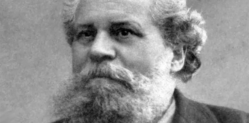 Giosuè Carducci: Poeta del 19° secolo, Statista e Satanista [R]