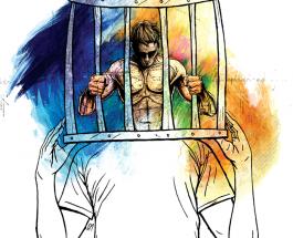 6 Grandi Illusioni che imprigionano in Matrix