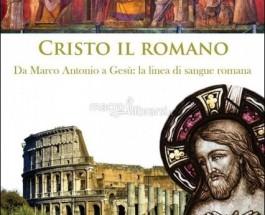 Cristo il Romano