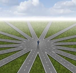 Cosa sono i diversi sentieri, come Yoga e Tantra ?
