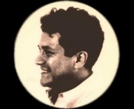 Biografia di Carlos Castaneda