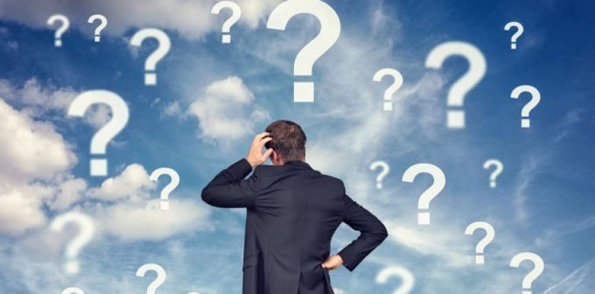 E' meglio iniziare con un metodo Passivo o Attivo ?