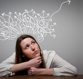 La Meditazione può risolvere i Miei Problemi ?