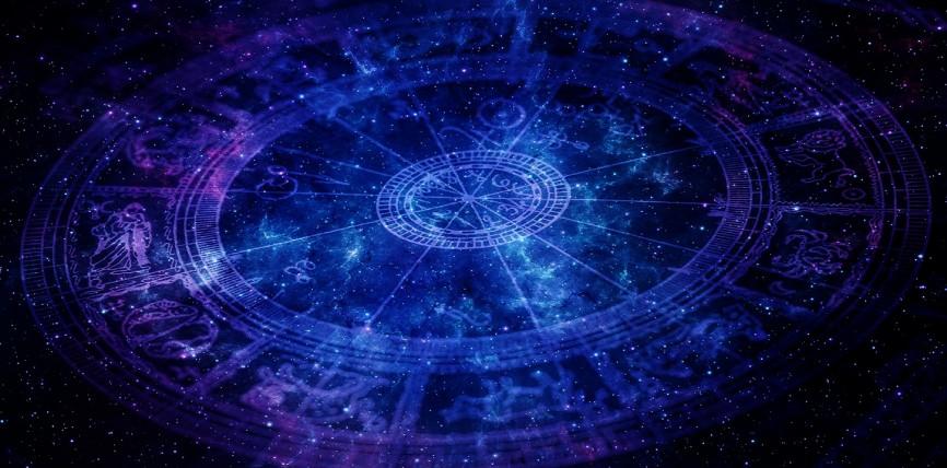 Astrologia: la Scienza dell'Unità Cosmica