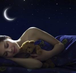 Il Sonno della Coscienza
