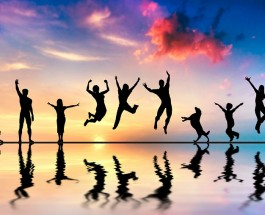 La Meditazione può Aiutarmi ad Essere Felice ?