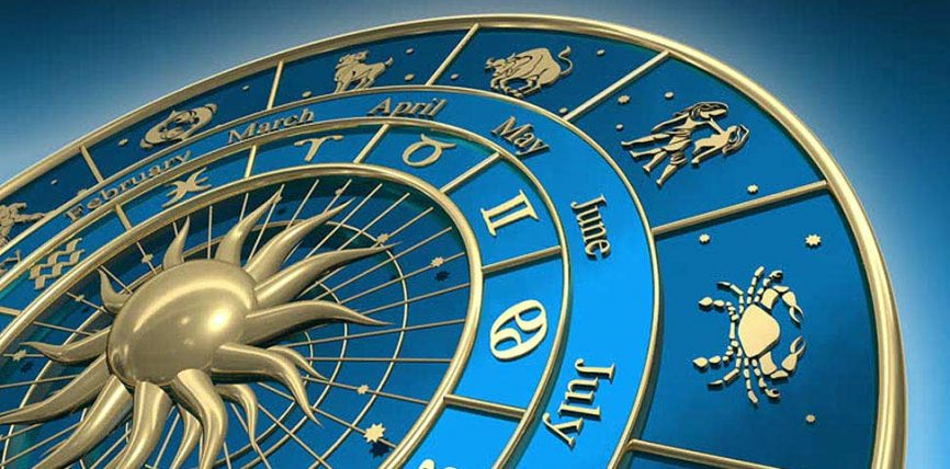 Astrologia e Massoneria [R]