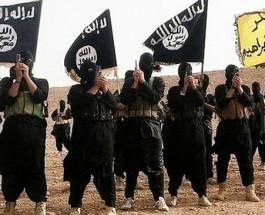 Verso la Battaglia di Mosul. Così si Farà Guerra all'Isis